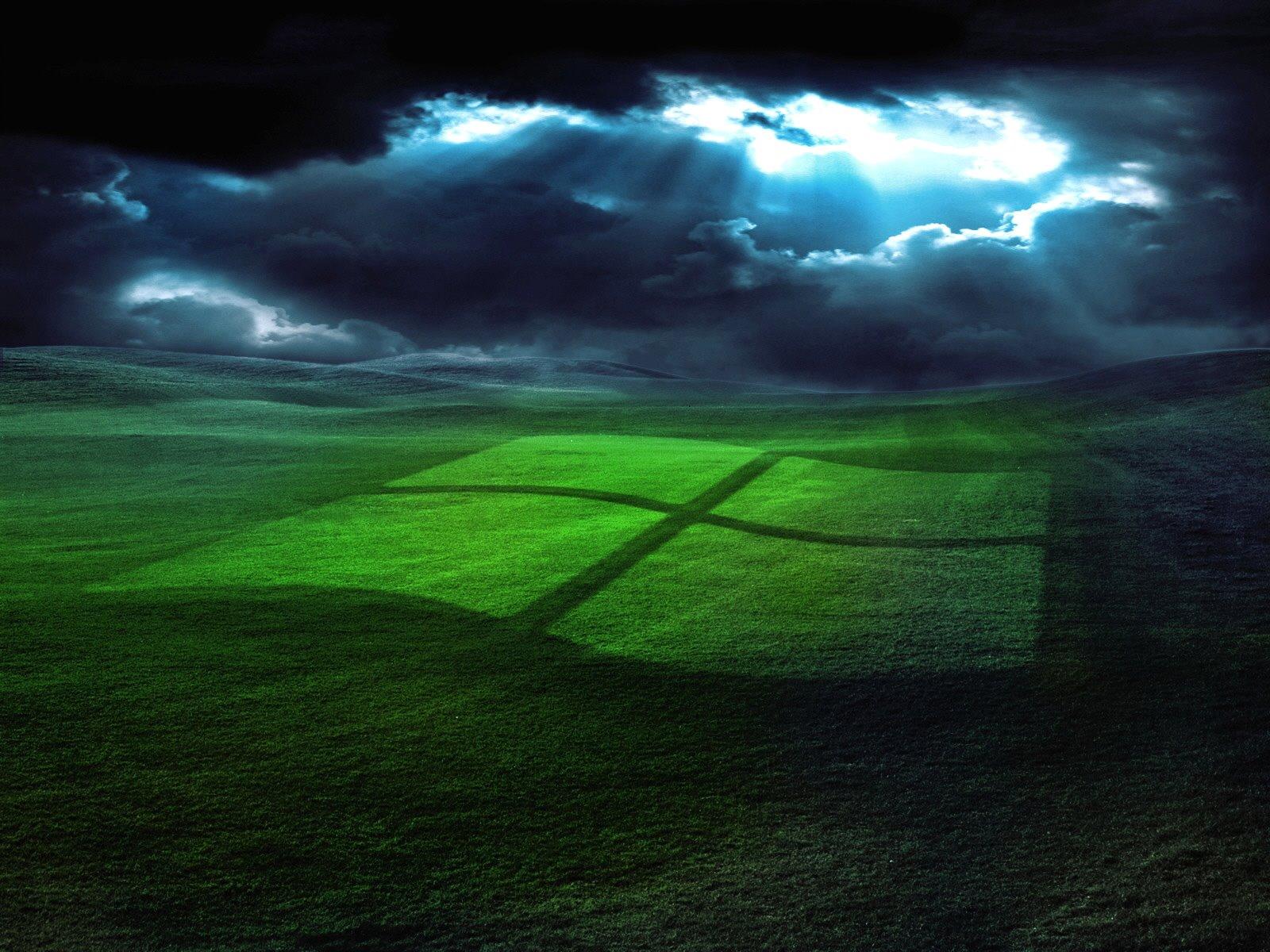 http://2.bp.blogspot.com/-atWQeaJZdDI/TbZtblsfLZI/AAAAAAAAA34/IgZ9CXfCOIg/s1600/In_storm_windows_XP.jpg