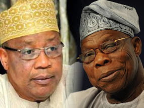 OBJ AND IBB, YOU ARE GOING TO PRISON - PMB