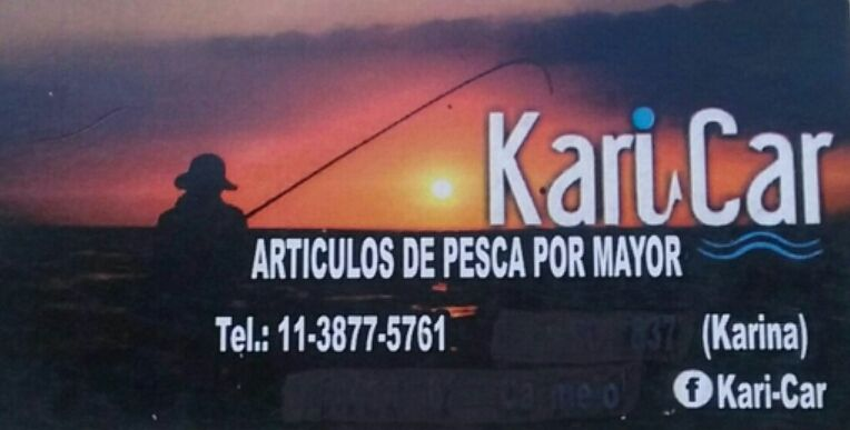 Kari-Kar
