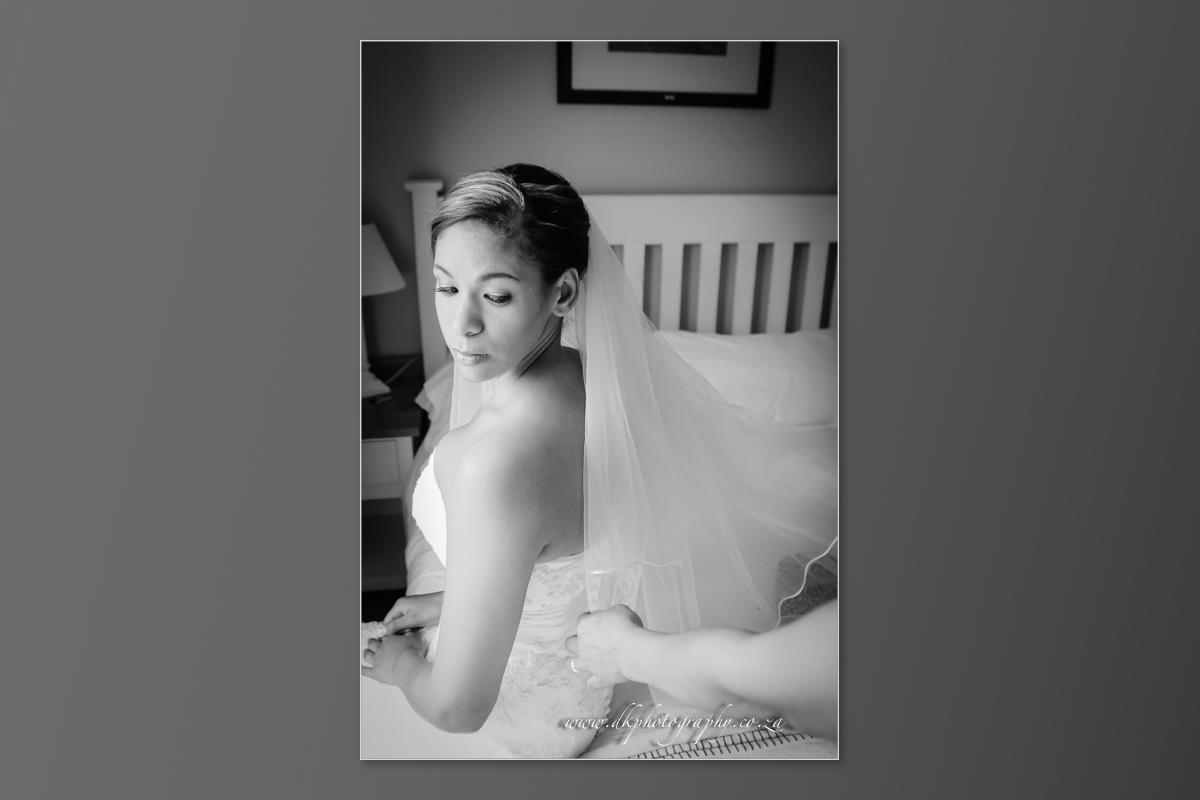 DK Photography DVD+slideshow-086 Cleo & Heinrich's Wedding in D'Aria, Durbanville  Cape Town Wedding photographer