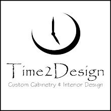 Time2Design
