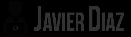 Javier Diaz - Emprendimiento, Innovación y Negocios
