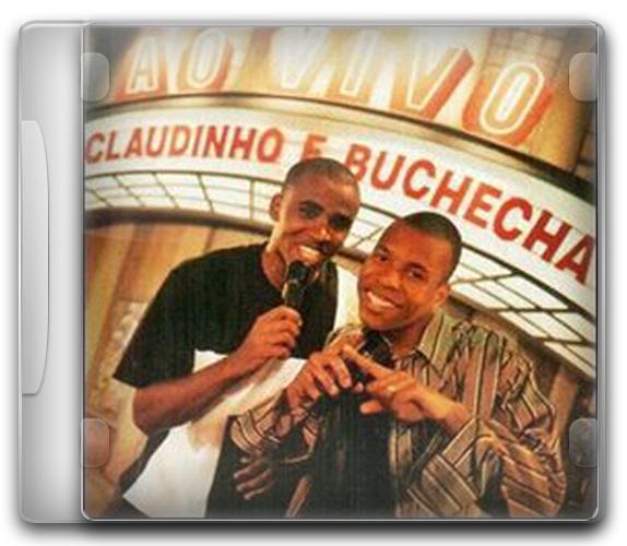capa%2BCD Baixar CD Claudinho & Buchecha Ao Vivo Ouvir mp3 e Letras .