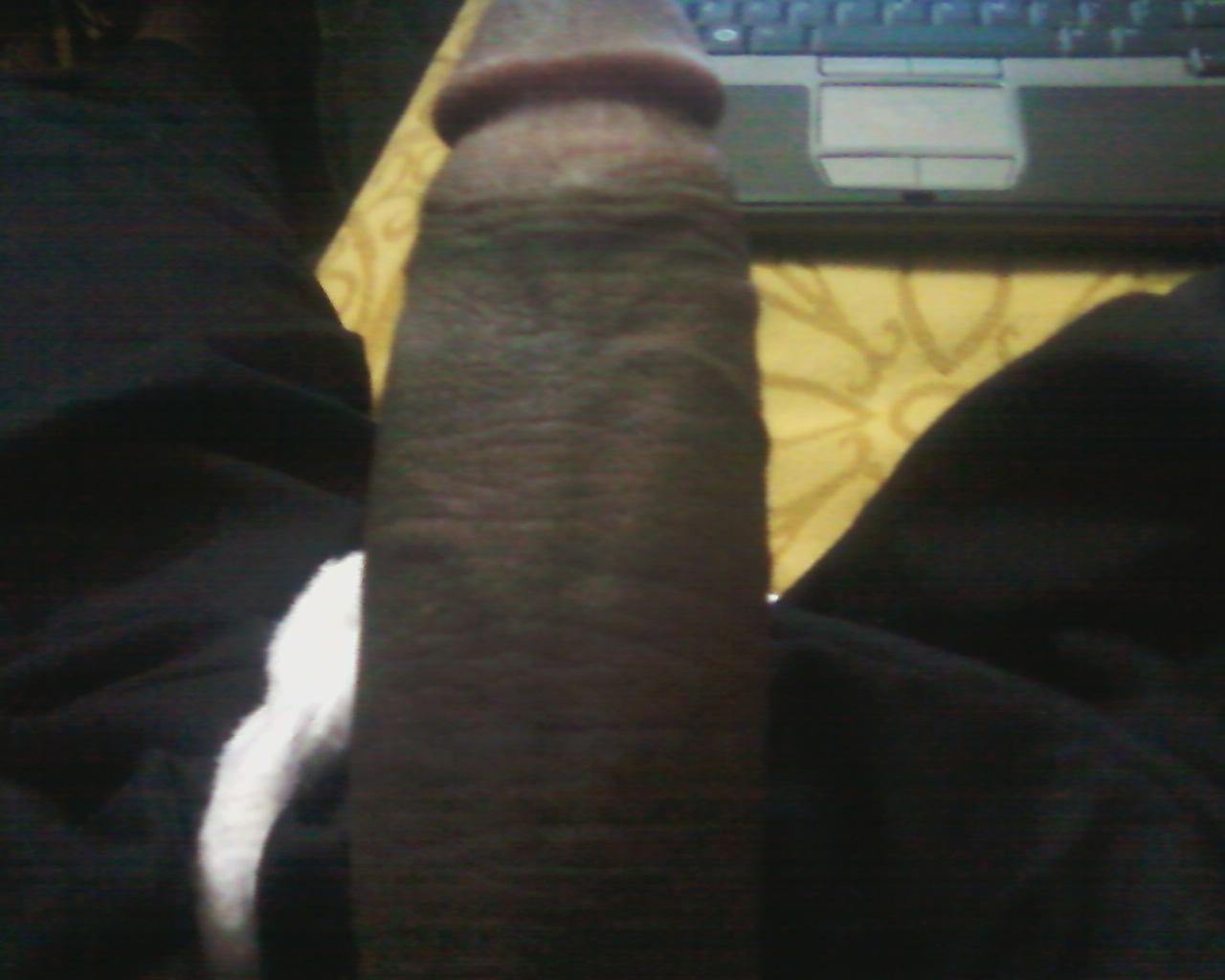 ryan reynolds naked gif fak