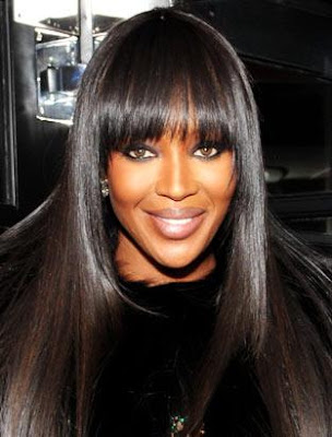 gty naomi campbell jfs 110201 ssv famous may birthdays celebrities