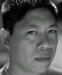 Jonathan Chan Pensley