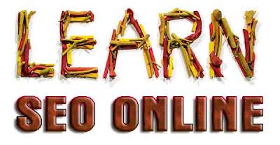 Learn SEO Online Free