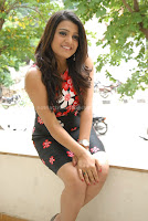 Tashu, kaushik, latest, photoshoot, pics