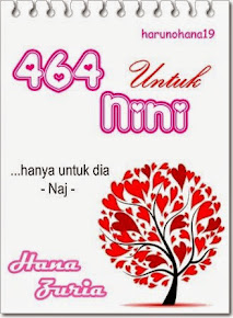 464 Untuk Nini (ongoing)