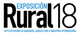 Expo Rural 2018