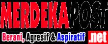 MERDEKAPOST.NET