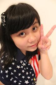 my sweety sis^^