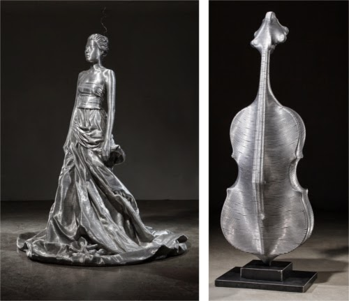 00-Park-Seung-Mo-South-Korean-Artist-&-Sculptor-Wire-Sculpture-www-designstack-co