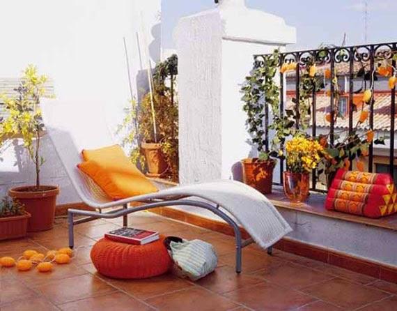 Casa de Diseño de Interiores: Ideas de Decoración Apartamento ...