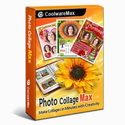 Photo Collage Max 2.2.7.2 Full Patch