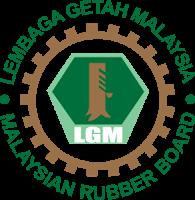 Jawatan Kerja Kosong Lembaga Getah Malaysia (LGM) logo