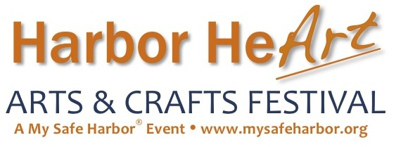 Harbor HeART Arts & Crafts Festival