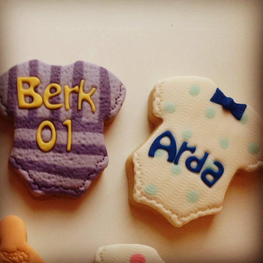 tulum kurabiye