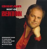 Oscar Benton, Vocalist, Bensonhurst Blues, Dutch, Songs, Lyrics, tapandaola111