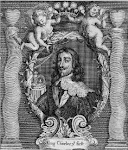 Charles I