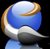 tool untuk membuat logo dengan bagus dan efektif
