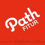Kenali Aplikasi Path dan Fiturnya - Android