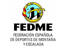 Revista Fedme
