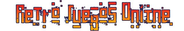 Retro Juegos Online Games