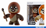 Wicket Mighty Mugg