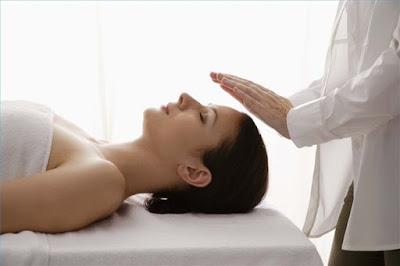 pengobatan alami thau zen sidoarjo