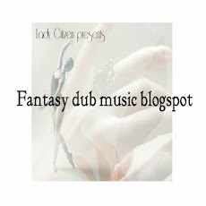 Fantasy dub music show(Podcast)
