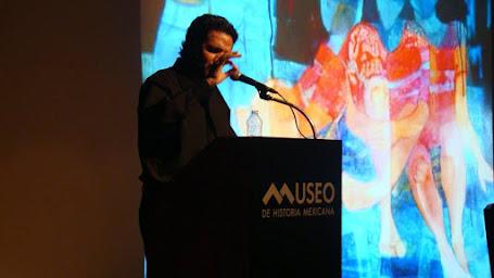 Martín Echeverría