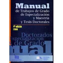 tesis de investigacion proyectos especiales manual upel rh tesisdeinvestig blogspot com Upel Rubio manual upel 2010 proyecto factible