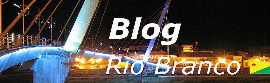 Rio Branco do Acre
