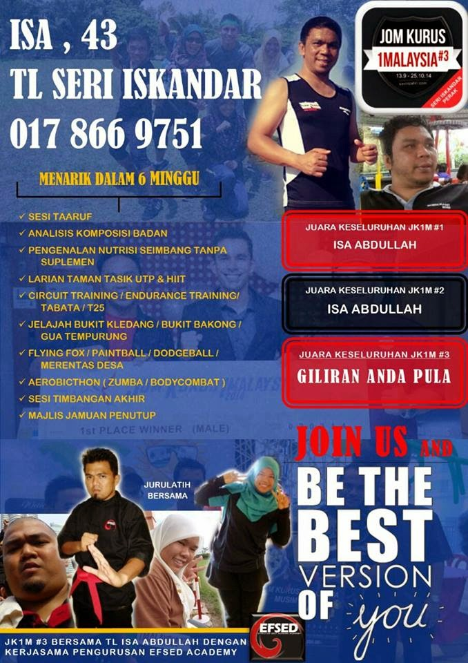 OUM Module in Bahasa Melayu