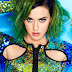 "Katy Perry lança lyric-vídeo de ""This Is How We Do"""