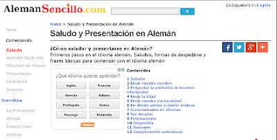 http://www.alemansencillo.com/