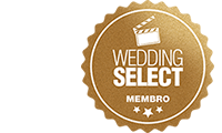 MEMBRO WEDDING SELECT