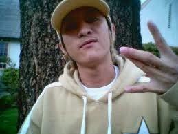 http://2.bp.blogspot.com/-atvLsumutaQ/UkaHQSHQv3I/AAAAAAAAAdQ/YaMIikoxHJY/s1600/super-ill-rap.png