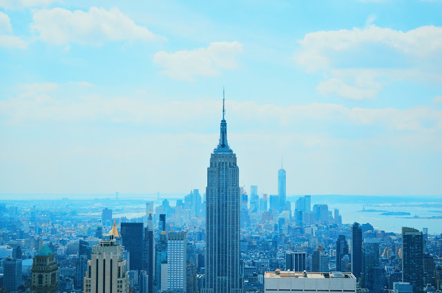 Holiday, travel, NYC, new york city, New York City guide, what to do in nyc, engagement, proposal, sightseeing, top of the rock, NYC what to do, Lifestyle,