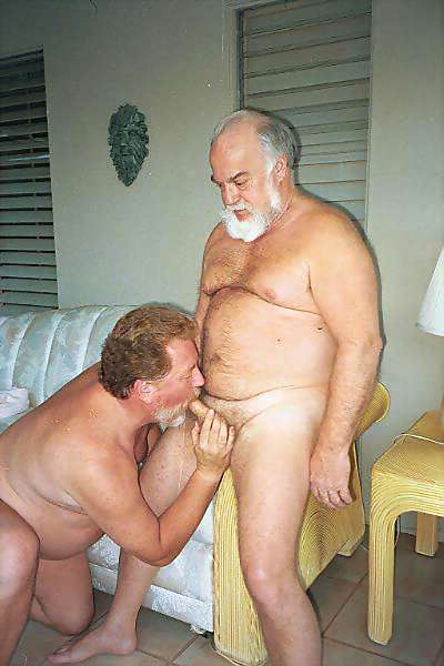 image of porn gay mature men