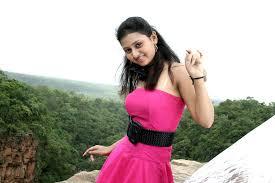 Amulya Actress photos in Krishna-Rukku Kannada film
