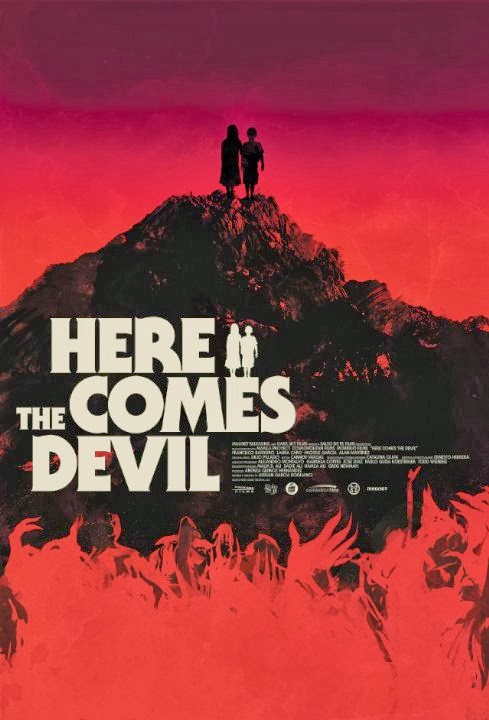 watch_here_comes_the_devil_online
