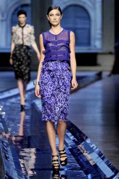 13 textures Блузки: стильове розмаїття