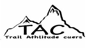 Trail Athlitude Cuers