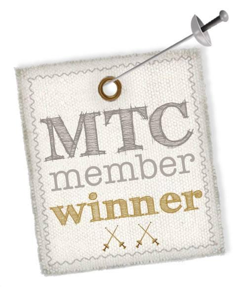 MTC DOUBLE WINNER