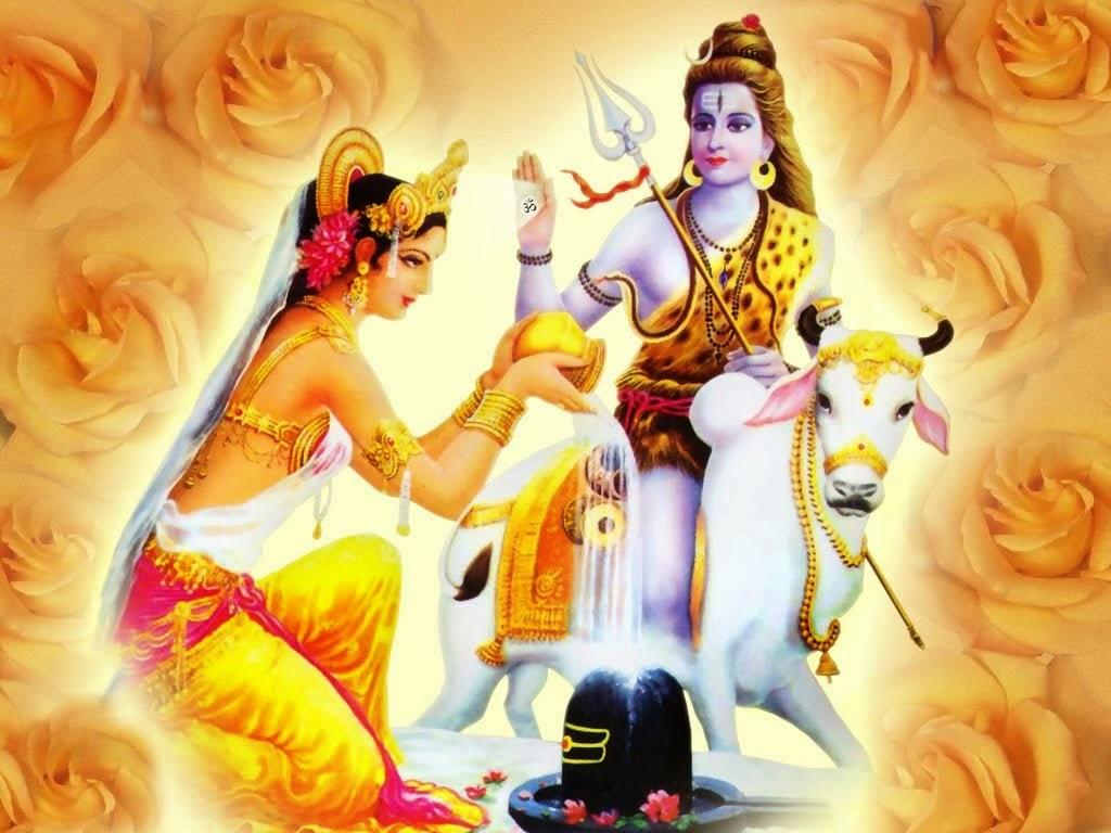 Shivratri Bhole Baba Sms