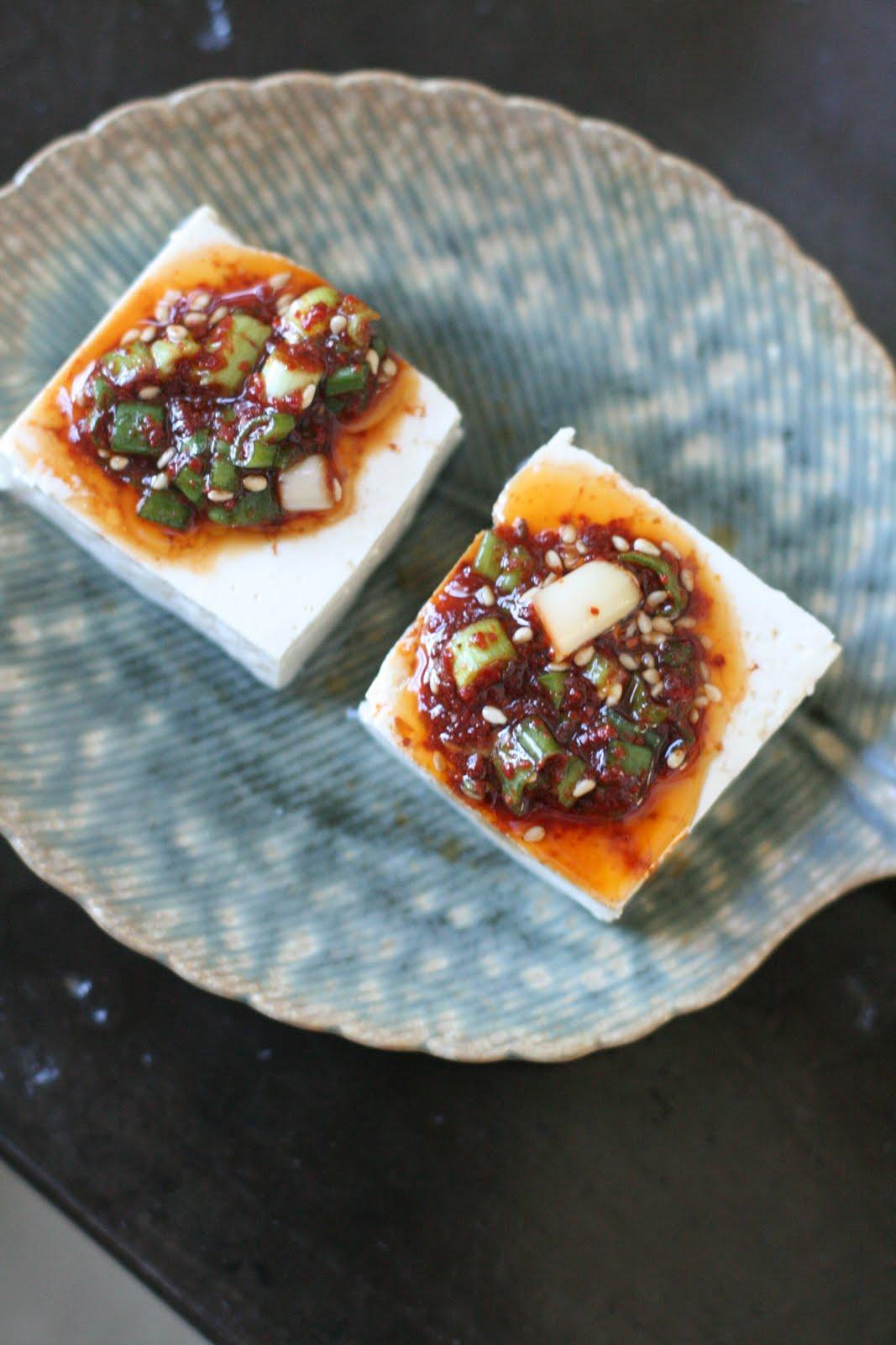 comment prepare ûr paella
