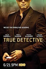 Assistir True Detective Dublado 2x07 - Black Maps and Motel Rooms Online