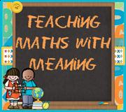 http://www.teacherspayteachers.com/Store/Alimath